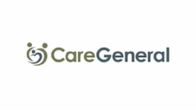 CareGeneral