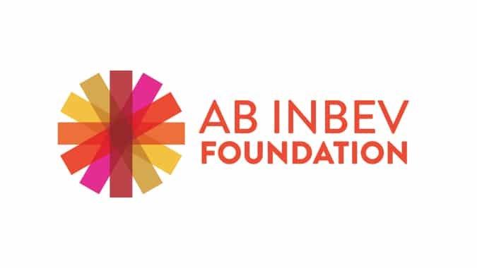 AB InBev Foundation