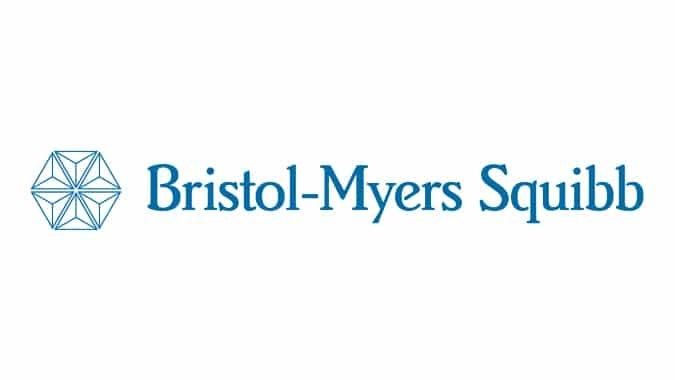 Bristol-Meyers Squibb