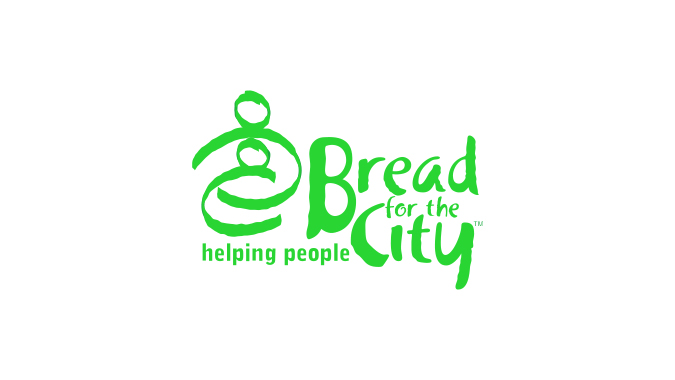 Bread for the City