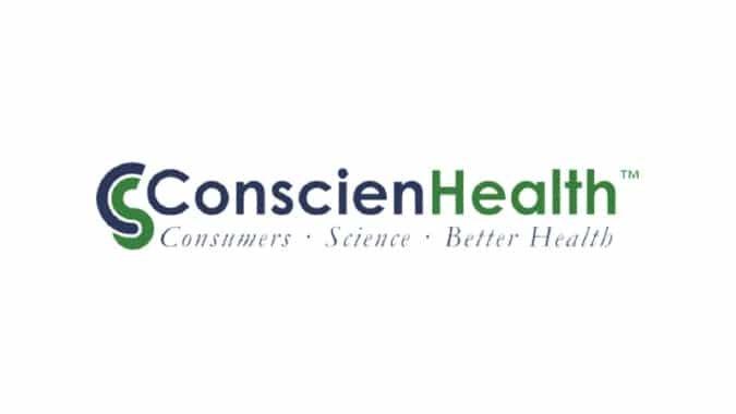 ConscienHealth
