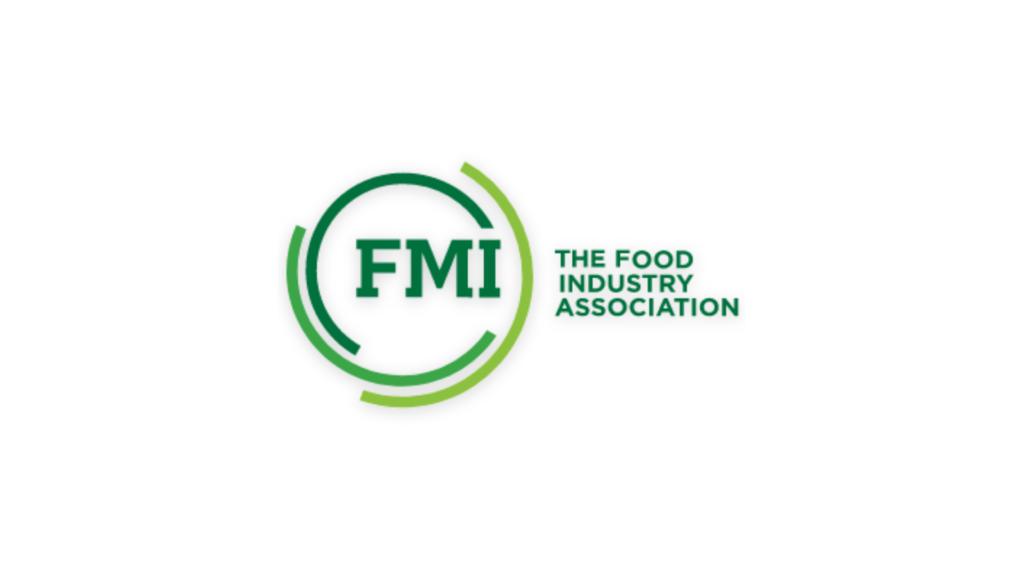 Logo for Food Industry Association