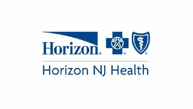 Horizon BCBS of NJ