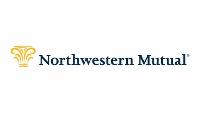 Northwestern Mutual Foundation