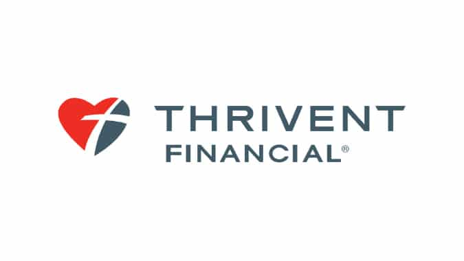 Thrivent Financial Foundation