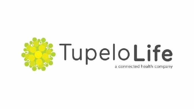 Tupelo Life
