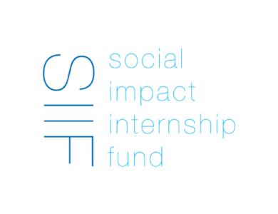 SIIF Logo