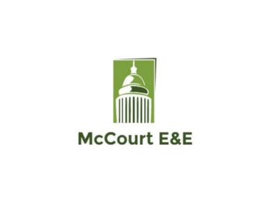 McCourt Energy & Environment (McCourt E&E)