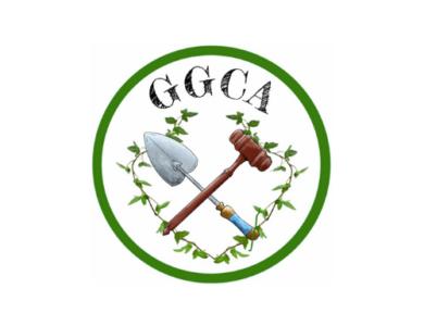 Georgetown Law Green Campus Alliance