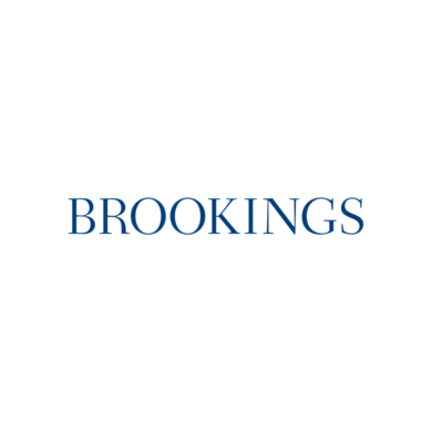 Image of the Brookings logo