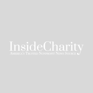 Image of the Inside Charity logo