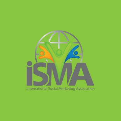 Photo of ISMA logo