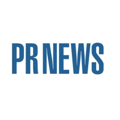 Image of the PR News logo - How PR Pros Can Guide Companies to Speak Out on Social Issues